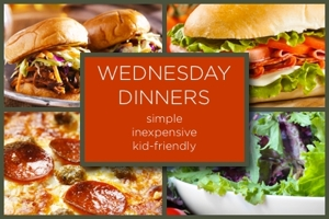 rsvp.wednesday.night.dinner