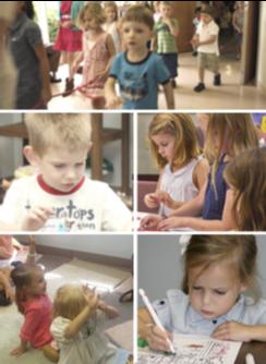 img_childrens-workshop1