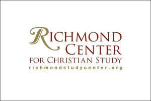 RICHMOND CENTER FOR CHRISTIAN STUDY