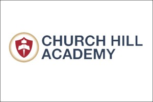 CHURCH HILL ACADEMY