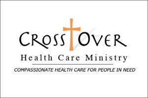 CROSS OVER HEALTH CARE