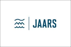 JAARS